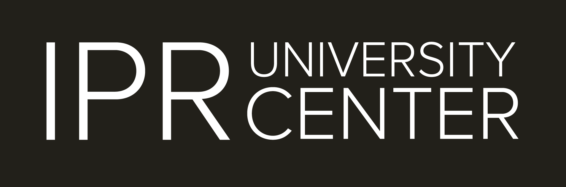 IPR-University-Center-logo-rgb