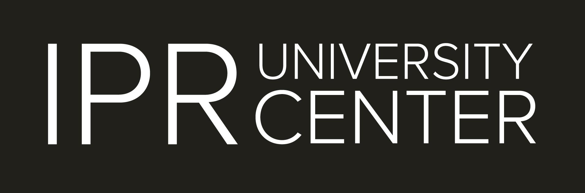IPR-University-Center-logo-rgb