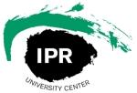 ipr_logo